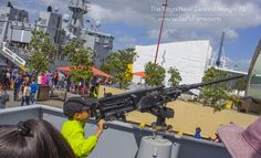 The Royal New Zealand Navy - 75 Anniversary ... 24  PHOTOS        ... Ships from Australia, Canada, Cook Islands, Chile, China, India, Indonesia, Japan, Samoa, Singapore, South Korea, Tonga, and the United States arrived to Auckland helping the Navy to celebrate its milestone.        Posted from:          http://softfern.com/NewsDtls.aspx?id=1117&catgry=7            SoftFern News, SoftFern photos, photos by SoftFern, Sergiy Bondar, SoftFern Auckland News, New Zealand News, Auckland, Royal…