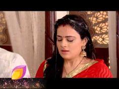 Meri Aashiqui Tumse Hi 30th December 2014 colors HD episode | FREE Deshi TVMeri Aashiqui Tumse Hi 30th December 2014 colors HD episode