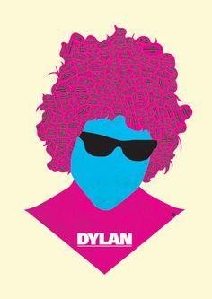 Phrenology Discography - Dylan