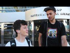 KAM CAM: Summer Shows (Episode 7) - YouTube