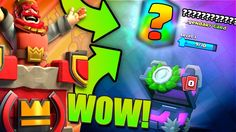 10 WINS THEN THIS?! // Clash Royale