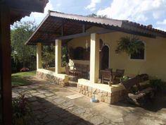 Fazenda / Sítio com 4 Quartos à Venda, 7992 m² por R$ 590.000 , Paty do Alferes…