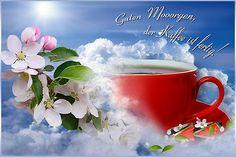 guten morgen , ich wünsche euch einen schönen tag - http://www.1pic4u.com/blog/2014/06/13/guten-morgen-ich-wuensche-euch-einen-schoenen-tag-693/