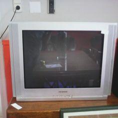 tv-samsung-73x53x57 23€