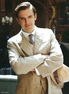 Downton Abbey - Downton Abbey Photo (32861725) - Fanpop fanclubs