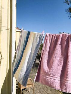 Matildadjerf Blog Summer Dream, Summer Baby, Summer Girls, Summer Time, Summer Story, European Summer, Italian Summer, John Hancock, Summertime Sadness