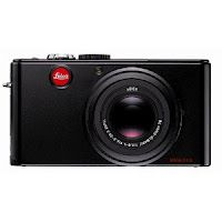 #LEICA , #Leica, #leica, @Leica . Leica D-LUX 3 10MP Digital Camera with 4x Wide Angle Optical Image Stabilized Zoom (Black)