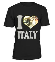 """# Italy T Shirt Italian Vacation Rome Adult Kids Youth Teens .  Special Offer, not available in shops      Comes in a variety of styles and colours      Buy yours now before it is too late!      Secured payment via Visa / Mastercard / Amex / PayPal      How to place an order            Choose the model from the drop-down menu      Click on """"Buy it now""""      Choose the size and the quantity      Add your delivery address and bank details      And that's it!      Tags: Italy t shirt with…"""