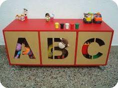Resultado de imagen para pinterest manualidades en madera para niños