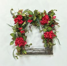 Crooked Tree Creations Is The Home Of Unique Floral Decor, Wreaths And Arrangements From Cute And Whimsical To Upscale And Sophisticated.