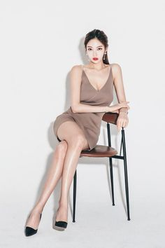 Park Jung Yoon - March 02 2017 6th...