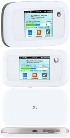 Boosters Extenders and Antennas 61816: Tp-Link Wifi Range Extender