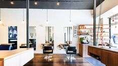 spada-hair-salon