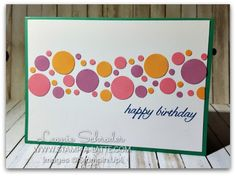New monthly Stamping Techniques Global Blog Hop started - happens 1st Wednesday of every month with techniques for new stampers. Projects are quick and easy and fun - check the first hop out by clicking on this pic #stampinup #stampalatte #stampingtechniques101 #punches #globaldesignteam