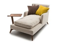 19 Best Chaise Lounge Images Sofa Furniture Furniture