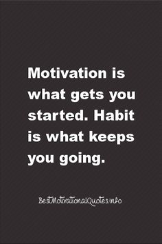 Be Consistent Quotes : consistent, quotes, CONSISTENCY, QUOTES, Ideas, Quotes,, Motivational, Motivation