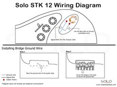 pin by solo music on wiring diagrams