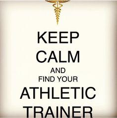 Athletic training www.burlingtonorthotics.ca