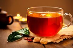 "tea that makes you lose belly fat - Is ""Red Tea Detox"" effective in losing weight? - Is the Red Tea Detox Program worth a try for losing weight? Different Types Of Tea, Lunge, Oolong Tea, Influenza, Tea Blends, Loose Leaf Tea, Herbal Tea, C'est Bon, Detox Tea"
