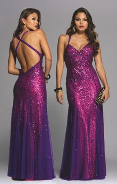 For a perfect Prom! :)