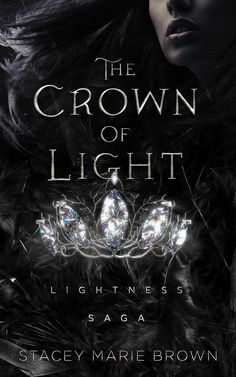 Book Cover Design for The Crown of Light. If you would like to commission us for your book cover, please visit our website #bookcover #bookcoverdesign #bookcovers #bookcoverart #ebookcover #ebookcovers #bookcoverartwork #bookcoverartist #bookcoverdesigner #ebookcoverdesign #ebookcoverdesigner #ebookcoverart #author #amwriting #amdesigning
