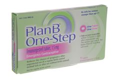Many #antichoice activists like to argue that emergency contraception is the same as abortion due to the possibility that it could prevent a fertilized egg from implanting (attaching to the lining of the uterus). However, there is no evidence that emergency contraception is capable of preventing implantation. Read this article for the truth about how emergency contraception works, and why it is not the same as abortion.