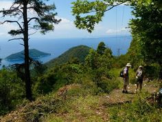 Skopelos Walks – with Heather Parsons Rick Steves, Island Tour, Day Hike, Guide Book, Beautiful Islands, Walking Tour, Lonely Planet, All Over The World, Mount Rainier