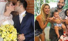 Se separaram: Por que casal Jonathan e Antonia vai deixar saudades