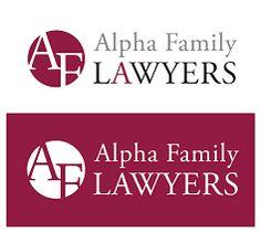 Image result for lawyers logo Australia Lawyer Logo, Lawyers, Australia, Ads, Graphic Design, Logos, Image, Logo, Visual Communication