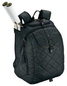 Amazon.com: Wilson 13 Sevilla Tennis Backpack: Sports & Outdoors Tennis Gear, Tennis Clothes, Wilson Tennis Bags, Wilson Sport, Tennis Pictures, Tennis Fashion, Women's Fashion, Fashion Ideas, Tennis Accessories
