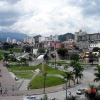 Foto de Pereira Plans, Dolores Park, Travel, Pereira, Gardens, Pictures, Colombia, Fotografia, Viajes