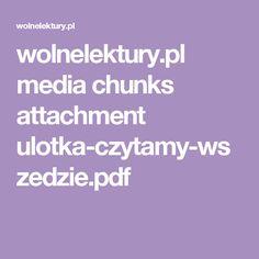 wolnelektury.pl media chunks attachment ulotka-czytamy-wszedzie.pdf