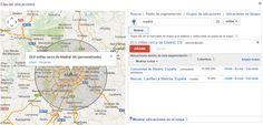 Guía para novatos (y no tanto) para configurar una campaña de Search en Adwords