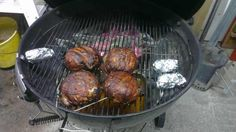 (1) Atomic Armadillo Eggs - Grillen Allgemein - Grillerforum - Die Grill Community