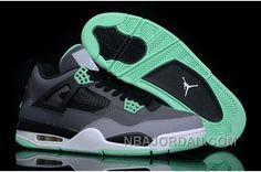 Air Jordan 4 Todos aman