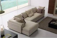 Resultado de imagen para muebles contemporaneos modernos