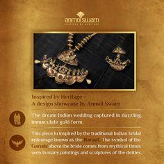 Gold Jewellery Design, Gold Jewelry, Contemporary Wedding Jewellery, Bridal Entourage, Showcase Design, Temple Jewellery, Indian Bridal, Wholesale Jewelry, Indian Jewelry
