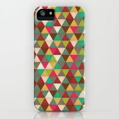 wish i had an iphone..id totally get this case