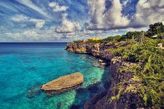 Curacao Island - Bing Images