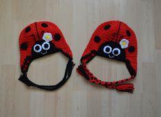crochet hat Crochet Hats, Beanie, Beanies, Beret