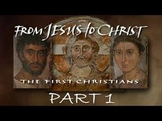 From Jesus to Christ: The First Christians - Part 1 (HD with English Sub... www.MovieLoaders.com LATEST FULL MOVIES