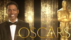 The Winners of the 88th Academy Awards | Dateline Movies
