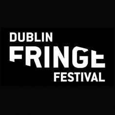 Hire Dublin SEO Expert for Cost Effective Marketing Irish Drinks, Irish Culture, World Cultures, Dublin, My Music, Entertaining, Theatre, Ireland, News
