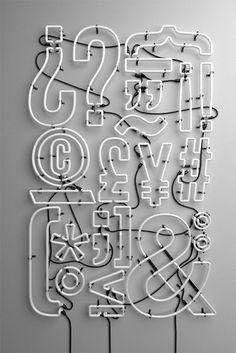 Alejandro López Becerro | PICDIT — Designspiration