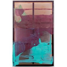 Alex Hubbard  Russedress Accident, 2016 (urethane, fiberglass, resin and automotive paint in steel frame)  #alexhubbard @standard_oslo #collecteurs