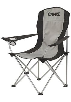 Faltsessel Barrosa Camp4camp4 In 2020 Butterfly Chair Furniture
