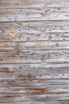 Cabin Wooden Wall - Fototapeten & Tapeten - Photowall