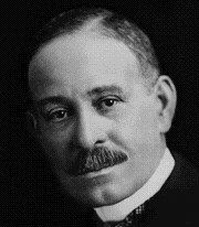 One of the first black surgeons in America. He helped found Provident Hospital in Chicago in 1891 as an interracial institution where black doctors and nurses, denied access to white institutions, could receive medical training, and where members of Chicago's growing black community could receive care. In 1893, Williams achieved international fame by performing the world's first successful heart surgery at Provident.