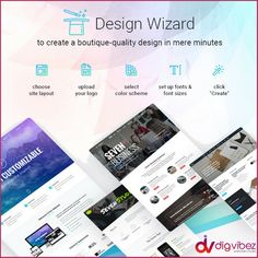 Dig Vibez provides high quality design for your website! For Services, Contact now at digvibez@gmail.com!  #designwizard #digvibez #websitedesign #websites #highqualitydesign #design #digvibezservices #webservices A Boutique, Color Schemes, Layout, Website, Design, R Color Palette, Page Layout, Colour Schemes