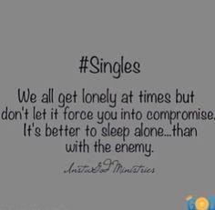 single sex hård sex